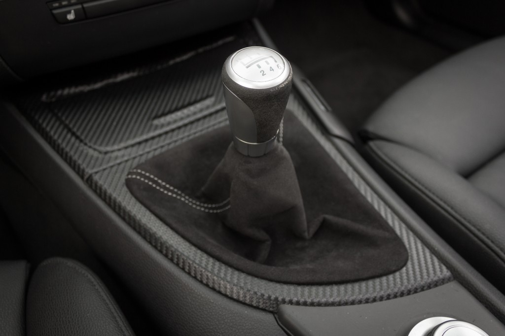 zhp-shift-knob