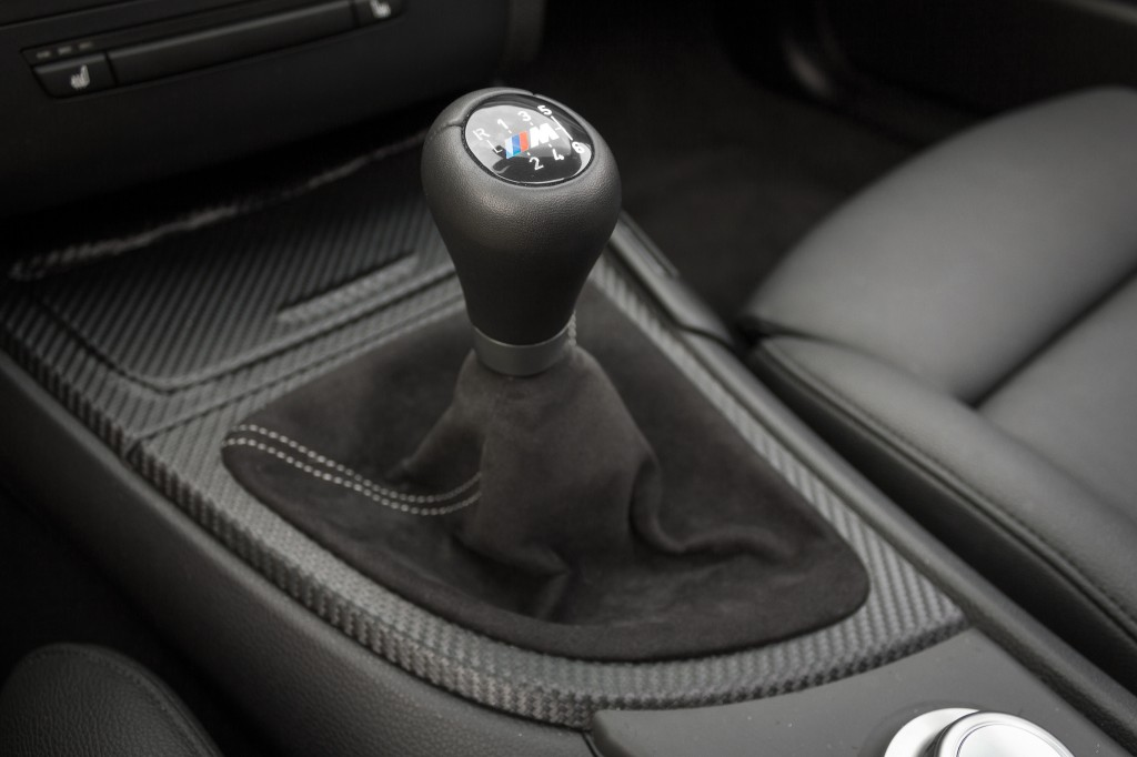 zhp-shift-knob-3