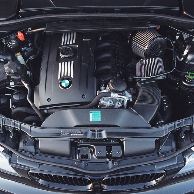 BMW 135i & 335i - Serpentine Belt Issues with Fix! (N54) | BMW 135i (N54)BMW 135i (N54)