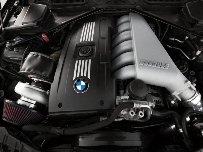 335i Archives | BMW 135i (N54)